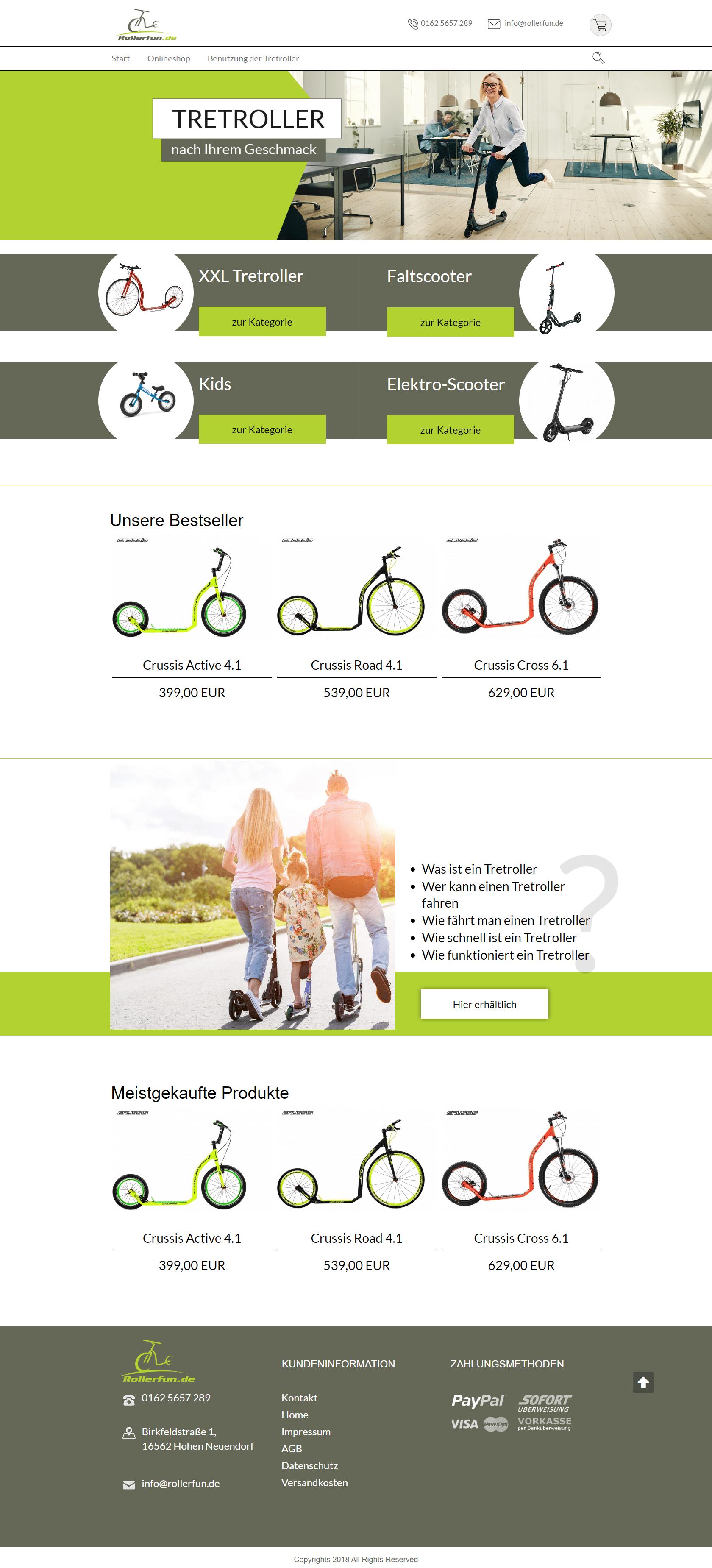 Ferienhuetten_desktop