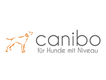 Canibo