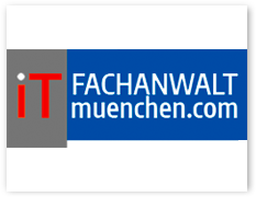 IT-Recht_logo