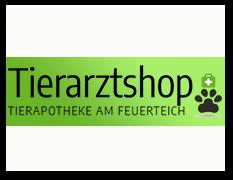 Tierartzshop_logo