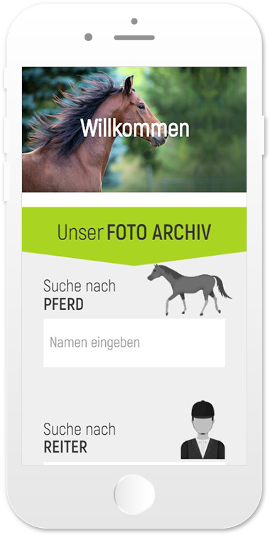 Fotoagentur-dill_mobile1