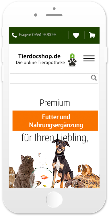 Tierartzshop_mobile1