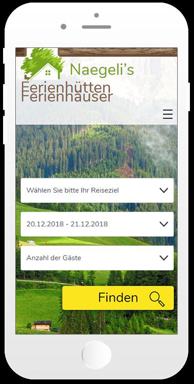 Ferienhuetten_mobile1