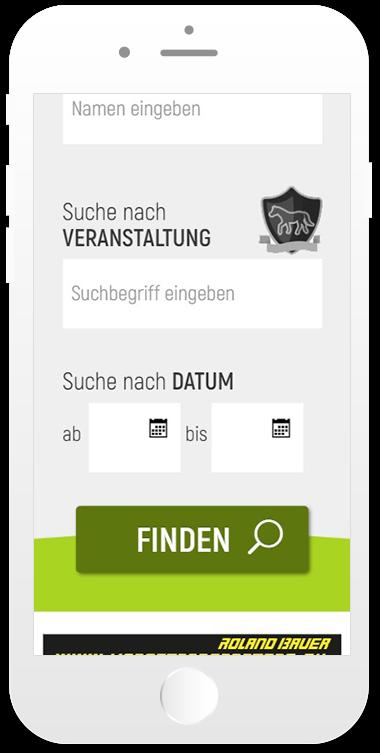 Fotoagentur-dill_mobile2