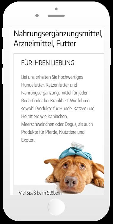 Tierartzshop_mobile2