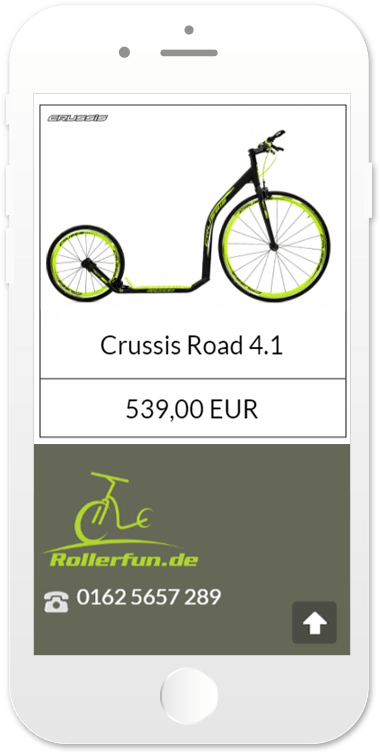 Ferienhuetten_mobile2