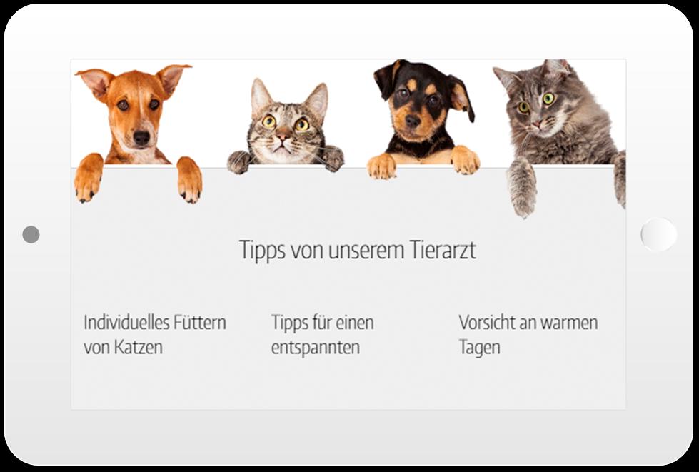 Tierartzshop_tablet