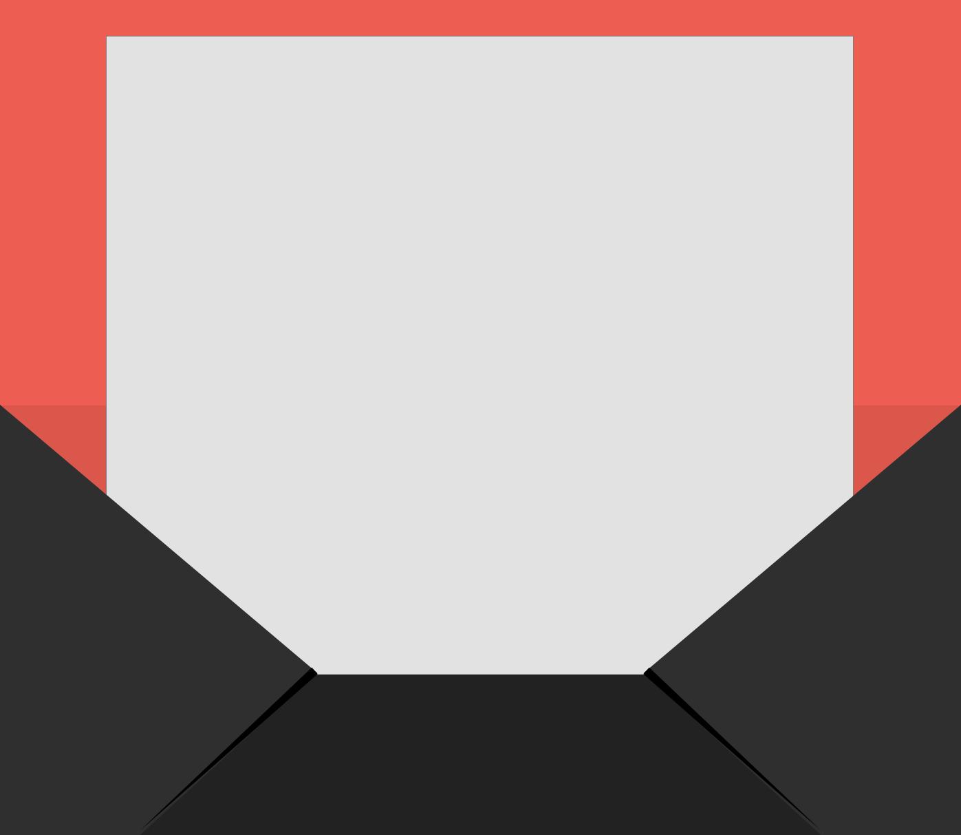 envelope-open