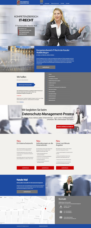 bedruckte-tapete_desktop