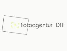 Badehaus_logo