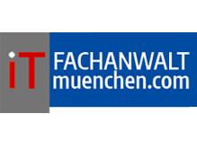 bedruckte-tapete_logo