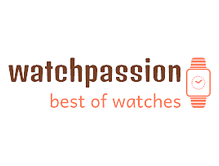 watchpassion_logo