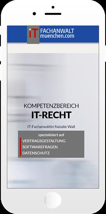 bedruckte-tapete_mobile1
