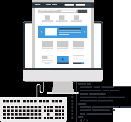 perfekte Webprogrammierung